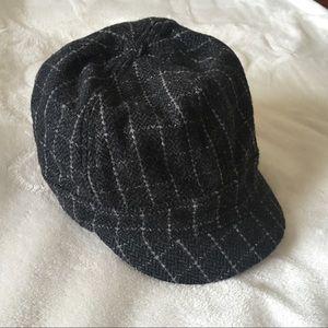 Esprit wool hat